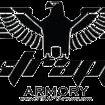 STRAPT Armory Main Image