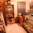 Kiloton Tactical LLC Main Image