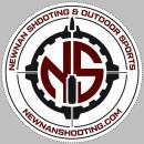 Newnan Shooting and Outdoor Sports, LLC Main Image