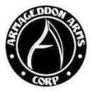 Armageddon Arms  Main Image