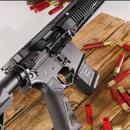 Virginia Firearms and Defense, LLC. Main Image