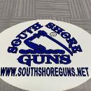 South Shore Guns Main Image