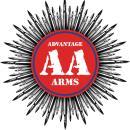 Advantage Arms LLC Main Image