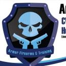 Armor Firearms and Training Main Image