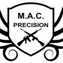 MAC Precision LLc Main Image
