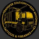 Transfer Station Main Image