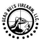 Dead Nuts Firearm LLC Main Image