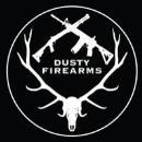 Dusty Firearms Main Image