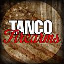 Tanco Firearms Main Image
