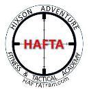 Hixson Tactical Main Image