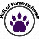 Hall of Fame Defense Main Image