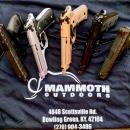 Mammoth Outdoors, LLC Main Image