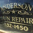 Anderson Gun Repair Main Image