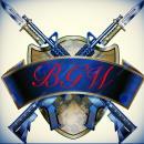 Brooks Gun Works Main Image