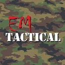 EM Tactical Main Image