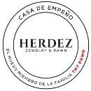 Herdez Jewelry & Pawn Main Image