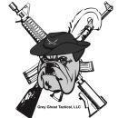 Grey Ghost Tactical LLC Main Image