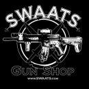 Swaats Main Image