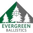 Evergreen Ballistics LLC Main Image