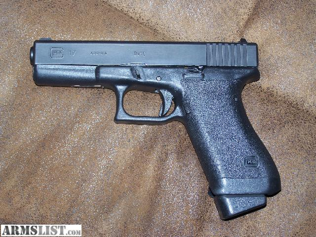glock dating service All police officers carry this pistol as their standard service weapon and  reward for dating her  size glock pistol however, no glock pistol.