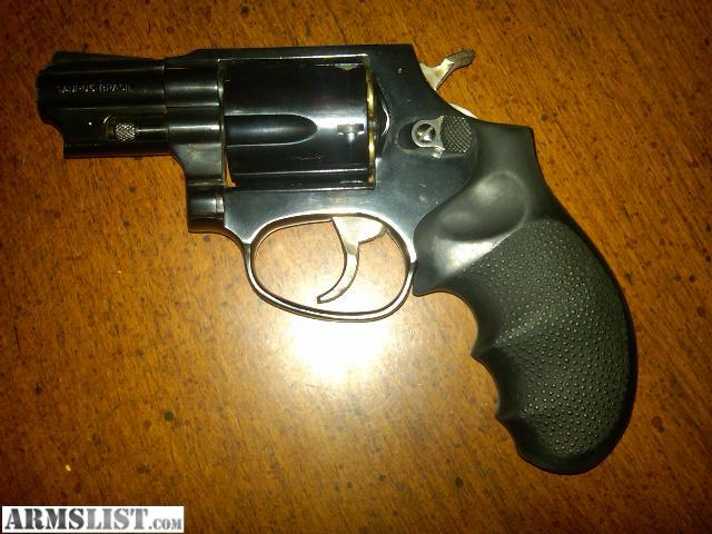 Brazil Taurus 38 Special Handguns Related Keywords & Suggestions