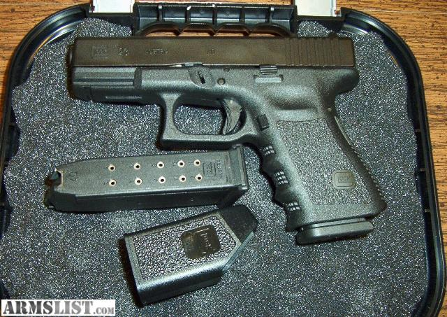 Mid Size Glock Related Keywords Suggestions Mid Size Glock