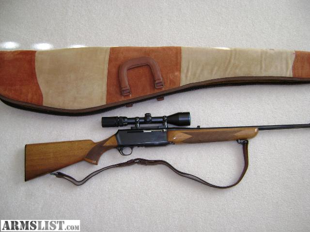 belgium browning 30 06 automatic related keywords suggestions