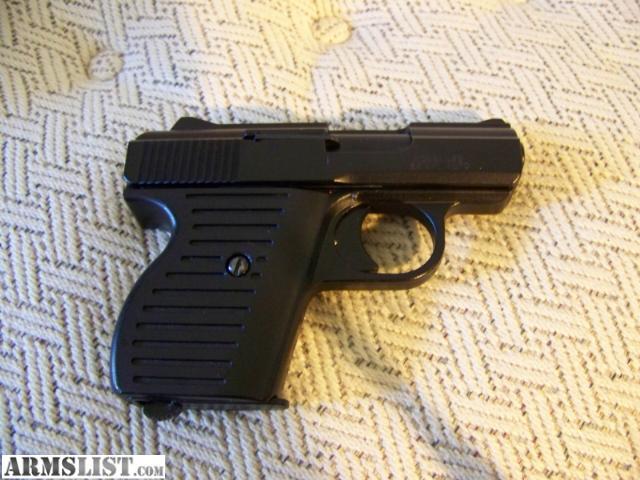 I Love Cheap Guns...And I am not Afraid to Admit It!