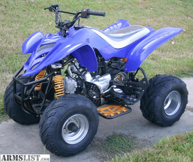 Chinese 110cc Atv Engine Manual On Chinese Quad 110cc Atv Wiring