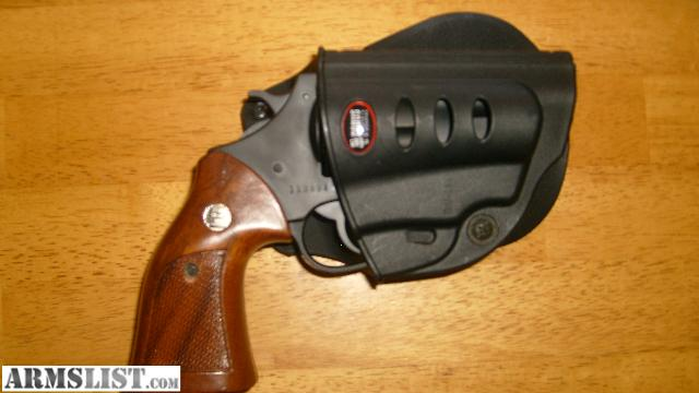 charter arms bulldog 44 special holster armslist for sale 44 special bulldog revolver 7456
