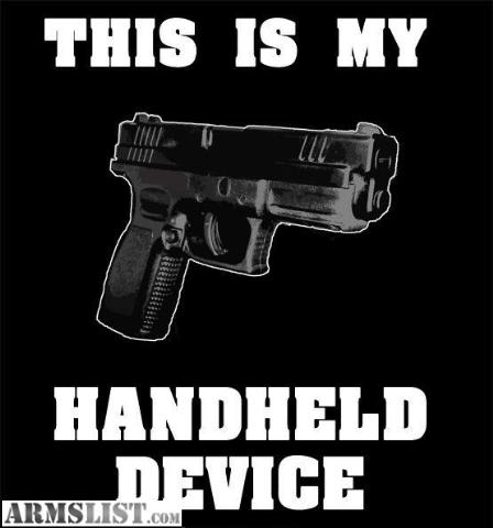 Armslist for sale t shirt springfield xd this is my for Custom t shirts springfield mo