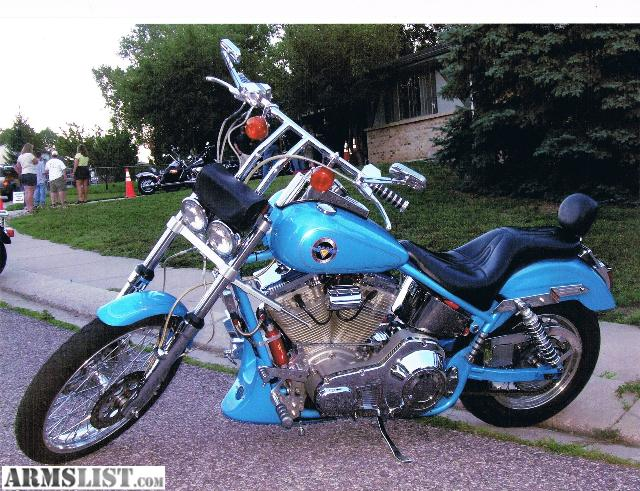 Castlemotorcycles