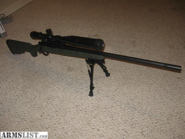 armslist for sale nib remington 700 xcr range tactical 300 win mag