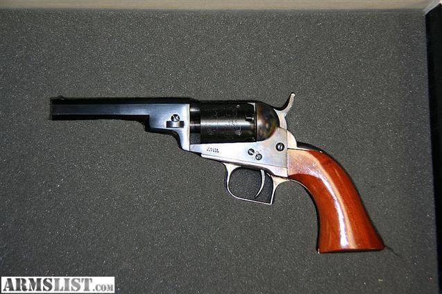 colt dragoon for sale on GunsAmerica. Buy a colt dragoon ...