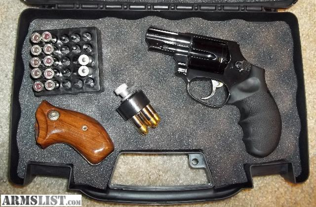 38 Special Hammerless - TexasBowhunter com Community Discussion Forums