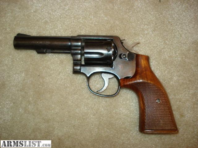 armslist for sale s w model 10 plus 357 380 40 ammo. Black Bedroom Furniture Sets. Home Design Ideas