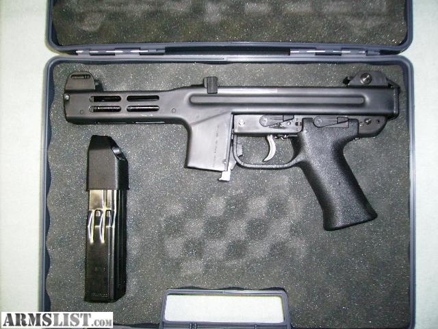 armslist for sale trade real black ops gun. Black Bedroom Furniture Sets. Home Design Ideas