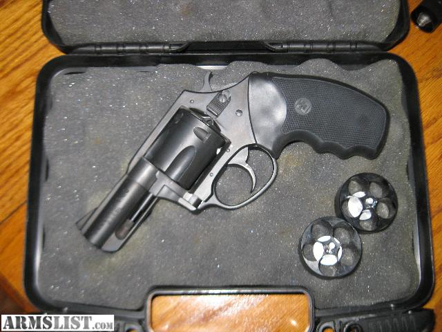 charter arms bulldog 44 special holster armslist for sale charter arms bulldog 44 special 1997