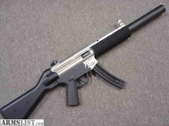 Armslist for sale new ati gsg st anniversary edition