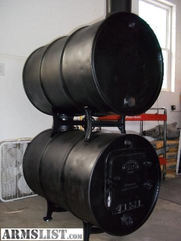 Coffee maker check valve - latest coffee pod machines