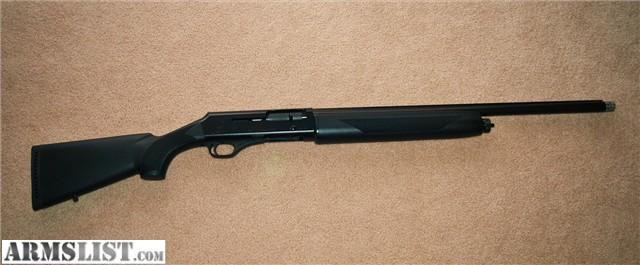 armslist - for sale: benelli franchi model 612