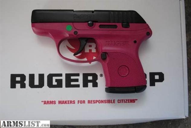 Pink 380 Ruger Pistol Laser Related Keywords Suggestions Pink