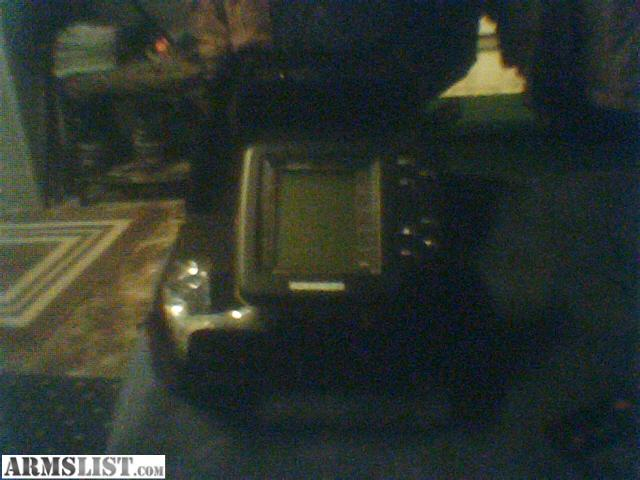 armslist - for sale: humminbird wide 100 portable fish finder, Fish Finder