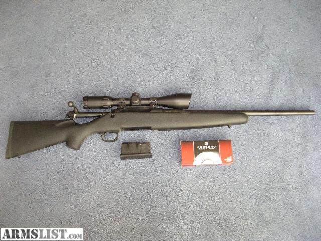 200 round case - 243 Winchester 100 grain Soft Point Super-X Ammo ...