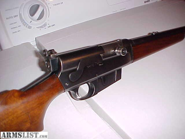 armslist for sale remington model 81 semi auto woodmaster 300 sav. Black Bedroom Furniture Sets. Home Design Ideas