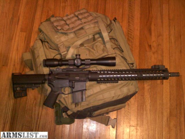 alexander arms grendel ammo