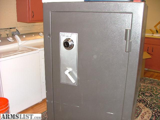 Armslist for sale trade gun safe for Safe and secure products