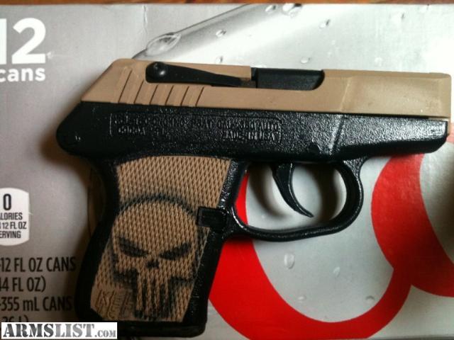 Tuckaway Pistol Related Keywords & Suggestions - Tuckaway
