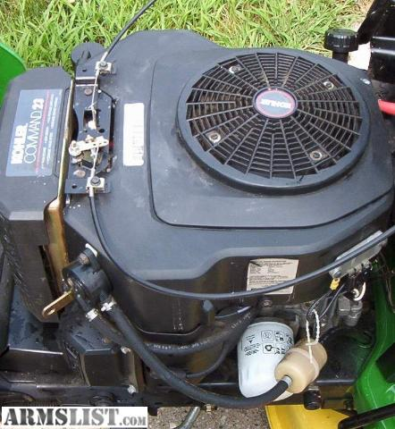 lawn mower 17 hp kawasaki engine diagram 1996 kawasaki. Black Bedroom Furniture Sets. Home Design Ideas