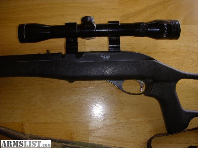 glenfield model 60 aftermarket parts